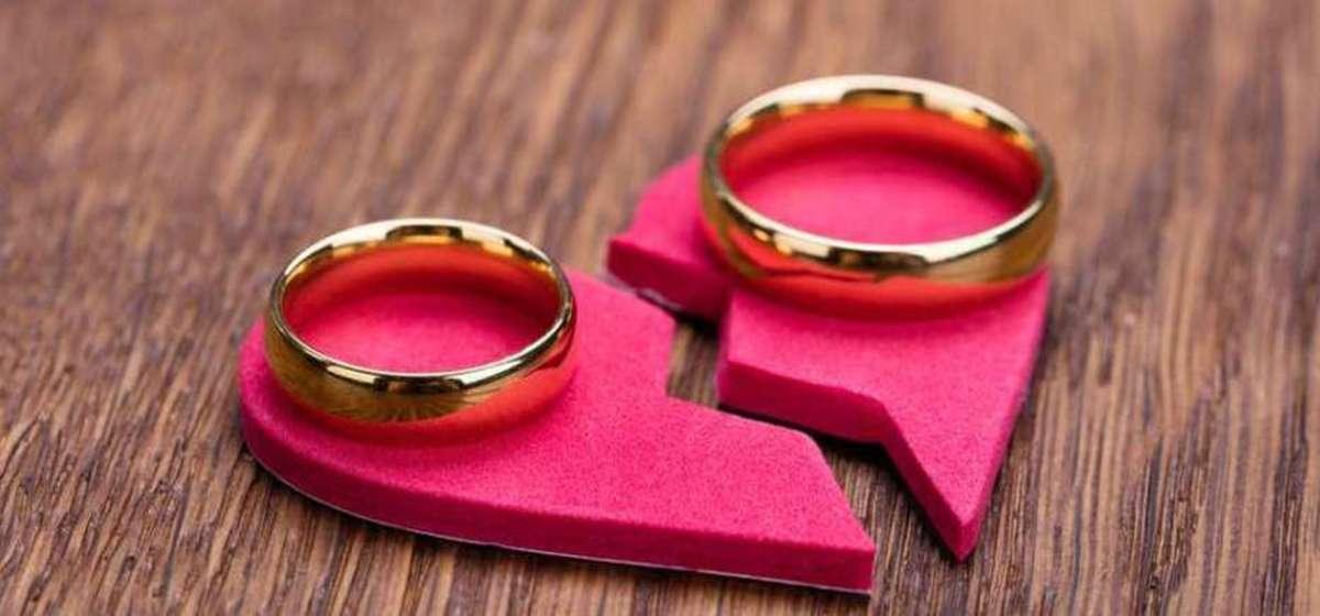 Abogado Divorcios La Carolina